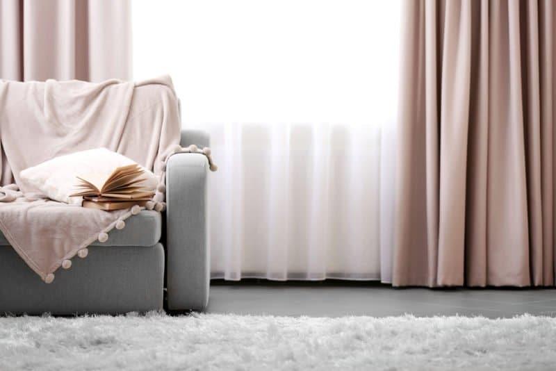 curtains-blog-image