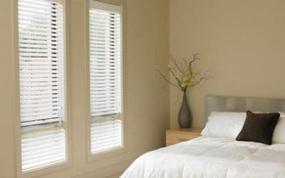 Choosing the Right Blinds